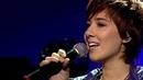 Miss Celie's Blues (Sister) (Ao Vivo)/Marjorie Estiano