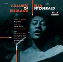 Lullabies Of Birdland/Ella Fitzgerald