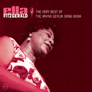 The Very Best Of The Irving Berlin Songbook/Ella Fitzgerald