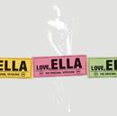 Love, Ella/Ella Fitzgerald