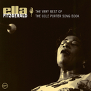 The Very Best Of The Cole Porter Songbook/Ella Fitzgerald