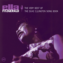 The Very Best Of The Duke Ellington Songbook/Ella Fitzgerald