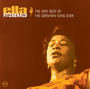The Very Best Of The Gershwin Songbook/Ella Fitzgerald