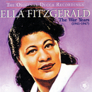 The War Years (1941-1947)/Ella Fitzgerald
