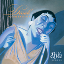 The Diva Series/Dinah Washington
