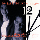 Jazz 'Round Midnight: Dinah Washington/Dinah Washington