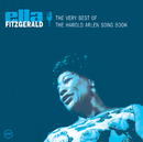 The Very Best Of The Harold Arlen Songbook/Ella Fitzgerald