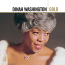 Gold/Dinah Washington