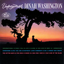 Unforgettable (Expanded Edition)/Dinah Washington