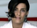 Manos Al Aire (w/ English Subtitles)/Nelly Furtado