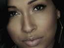 Gone And Never Coming Back (Closed-Captioned)/Melanie Fiona