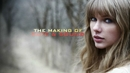 Safe & Sound (The Hunger Games: Songs From District 12 And Beyond) (feat. The Civil Wars)/Taylor Swift