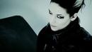 Dance Without You/Skylar Grey
