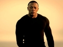 I Need A Doctor (feat. Eminem, Skylar Grey)/Dr. Dre