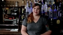 Make A Drink With Mary (VEVO LIFT): Brought To You By McDonald's/Mary Lambert