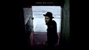 Scars (Audio)/James Bay