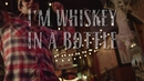 Whiskey In A Bottle (Lyric Video)/Yelawolf