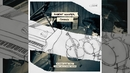 Reckoner (Audio / Live At Capitol Studios / 2014)/Robert Glasper Experiment
