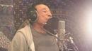 Quiet Storm (Studio Video)/Smokey Robinson, John Legend