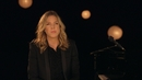 I'm Not In Love (Clip)/Diana Krall