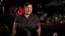 Crying With Mary (VEVO LIFT): Brought To You By McDonald's/Mary Lambert