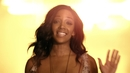 Better Than You Left Me/Mickey Guyton