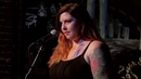 Slam Poetry With Mary (VEVO LIFT): Brought To You By McDonald's/Mary Lambert