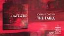 The Table (Lyrics & Chords)/Chris Tomlin