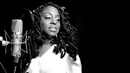 Rock With You (Acoustic)/Ledisi
