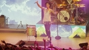 Best Day Of My Life (Honda Civic Tour Live From The Ogden Theatre)/American Authors