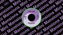 Cheap Leather (Audio) (feat. Fred Schneider)/Mini Mansions