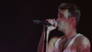 Oh, What A Life (Honda Civic Tour Live From The Ogden Theatre)/American Authors