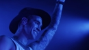 Hit It (Honda Civic Tour Live From The Ogden Theatre)/American Authors