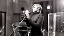 Right Now (Walmart Soundcheck)/Mary J. Blige featuring Method Man