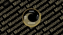 Freakout! (Audio)/Mini Mansions