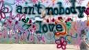 Nobody Love (Lyric Video)/Tori Kelly