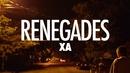Renegades (Audio)/X Ambassadors