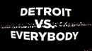 Detroit Vs. Everybody (Lyric Video)/Eminem, Royce Da 5'9'', Big Sean, Danny Brown, Dej Loaf, Trick Trick