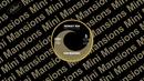 Ordinary Man (Audio)/Mini Mansions