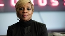 Therapy (Walmart Soundcheck)/Mary J. Blige featuring Method Man
