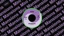 Vertigo (Audio) (feat. Alex Turner)/Mini Mansions