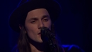 Let It Go (Live From Late Night With Seth Meyers)/James Bay