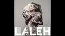 Speaking Of Truth (Orchestrated / Audio)/Laleh