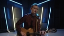 Naked (Live at YouTube Music Foundry London)/James TW