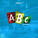 ABC Freestyle/Fekky