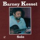 Solo/Barney Kessel