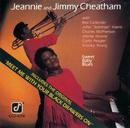 Sweet Baby Blues/Jeannie Cheatham, Jimmy Cheatham