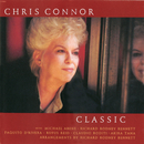 Classic/Chris Connor