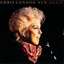 New Again/Chris Connor