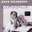 Dave Frishberg Classics/Dave Frishberg